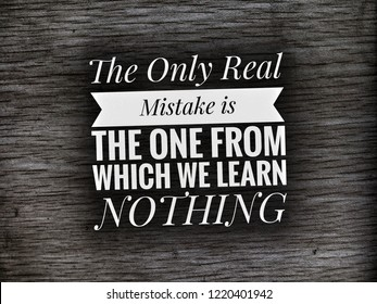 Royalty Free Motivational Quotes Stock Images Photos Vectors