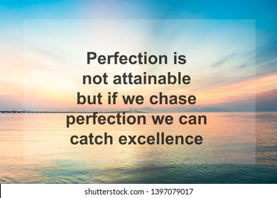 Motivation Quote for self motivation and boost confident