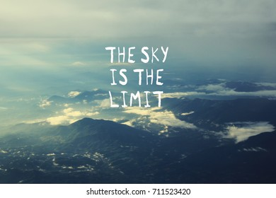 Life Inspirational Quotes Be Somebody Who Stock Photo Edit Now