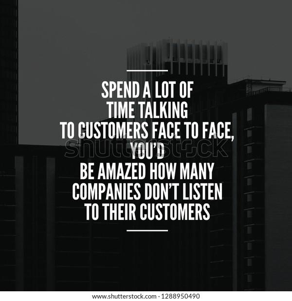 motivational inspirational business quotes entrepreneur stock