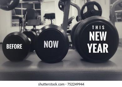 Fitness Motivation Images, Stock Photos & Vectors   Shutterstock