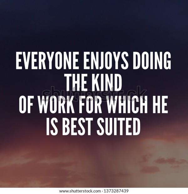 motivational quotes business quotes entrepreneur quotes business
