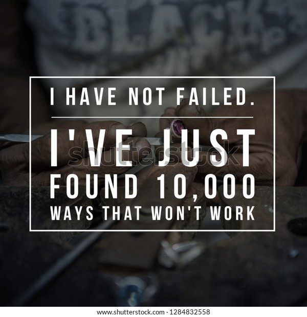 35 Inspirational Quotes For Work To Keep You Motivated Sling
