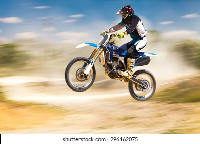Motocross, Motorcycle, Cycling.