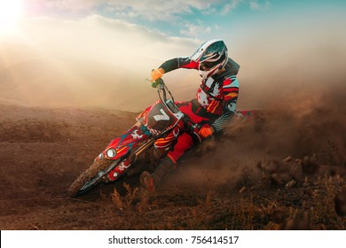 motocross sport photo