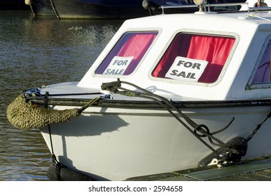 motor boat for sale