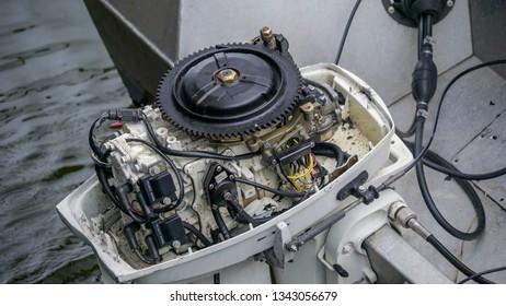 Motor Noise Images, Stock Photos & Vectors   Shutterstock
