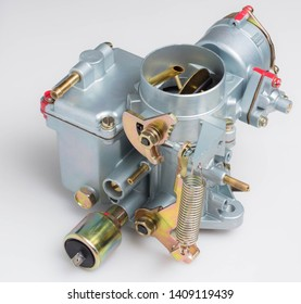 motor engine carburetor auto part