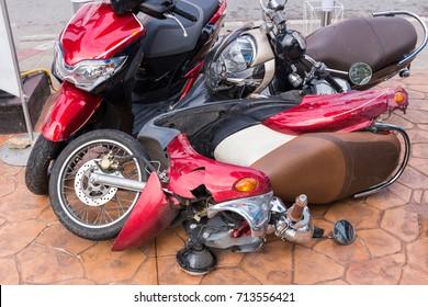 Fatal Car Crash Images, Stock Photos & Vectors | Shutterstock