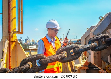 Motorman Images, Stock Photos & Vectors | Shutterstock