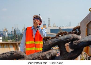 Motorman Images, Stock Photos & Vectors | Shutterstock