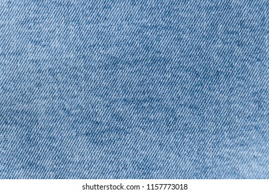 Mottled fabric denim style fine stuff soft material
