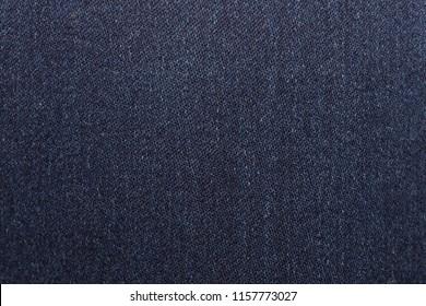 Mottled fabric denim style fine stuff soft material