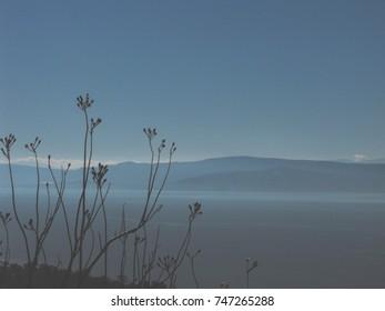 Mount Garcia