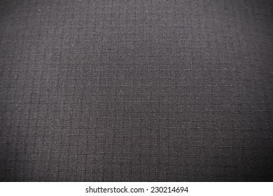 Mountain clothes detail texture