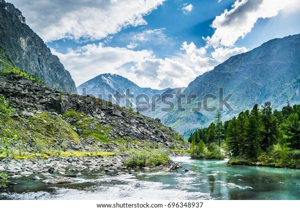 mountain-lake-front-range-national-600w-