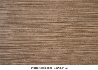 Mountain larch Wooden texture captured in the genuine carpentry workshop