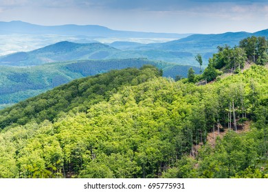 mountain Matra