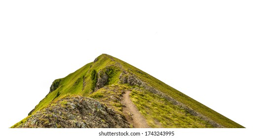 Mountains Png Images Stock Photos Vectors Shutterstock 2,903 transparent png illustrations and cipart matching mountains. https www shutterstock com image photo mountain path isolated on white background 1743243995