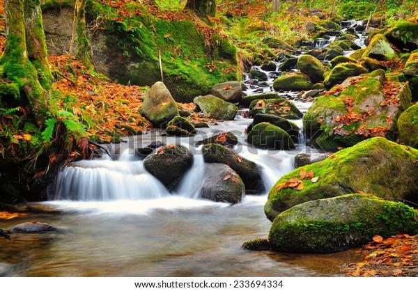mountain-river-late-autumn-600w-23369433