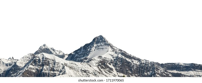 Mountain Png Images Stock Photos Vectors Shutterstock Download png image you need and share it via sns. https www shutterstock com image photo mountain snow isolated on white background 1711970065
