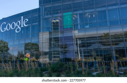 google office in usa google android mountain view causa nov 2 2014 exterior view of google silicon valley stock photos images photography shutterstock