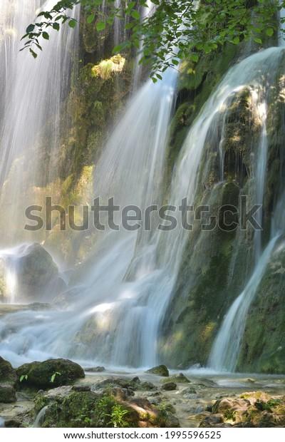 mountain-waterfall-closeup-summer-600w-1