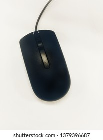 Mouse computer equipment