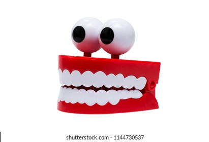 Kid Gagged Stock Photos, Images & Photography | Shutterstock