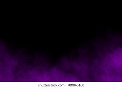 Purple Smoke Images Stock Photos Vectors Shutterstock
