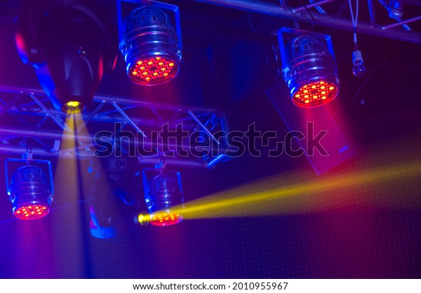 moving-static-illuminated-multicolored-l