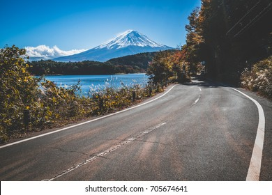 Image result for japanese roads images