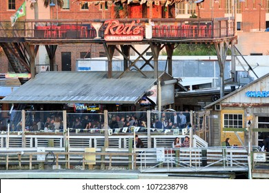 500 Reds Icehouse Cafe Pictures Royalty Free Images Stock Photos
