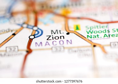 Zion Illinois Images, Stock Photos & Vectors   Shutterstock on mcnabb illinois map, city of monticello illinois map, highwood illinois map, mt prospect illinois map, lake in the hills illinois map, bethalto illinois map, steward illinois map, old shawneetown illinois map, west chicago illinois map, highland park map, i 80 illinois map, illinois illinois map, scott air force base illinois map, racine illinois map, wood dale illinois map, timewell illinois map, east st louis illinois map, red illinois map, witt illinois map, cullom illinois map,