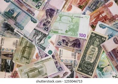 599 dollar to euro