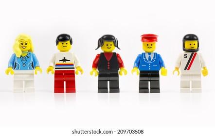 lego people images stock photos vectors shutterstock. Black Bedroom Furniture Sets. Home Design Ideas