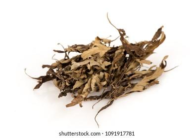 Mugwort-tea Images, Stock Photos & Vectors | Shutterstock