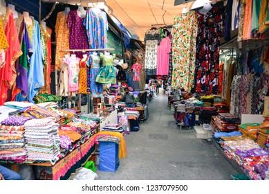 Bahrain Suq Images, Stock Photos & Vectors | Shutterstock
