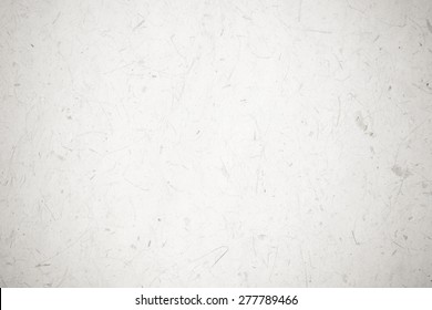 Mulberry paper texture background, filtered,gray