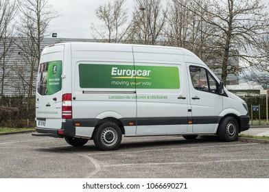 Europcar Images Stock Photos Vectors Shutterstock