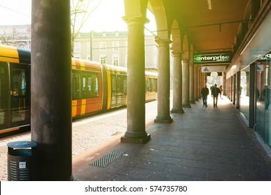 Avenue Foch Images, Stock Photos & Vectors | Shutterstock