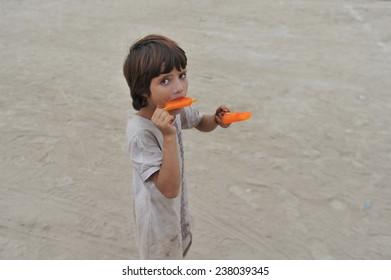 Pakistani Girl Images, Stock Photos & Vectors | Shutterstock