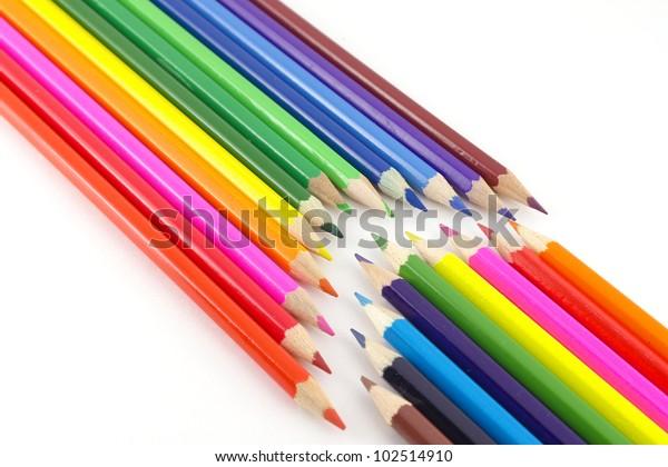 multi-color-pencils-over-white-600w-1025