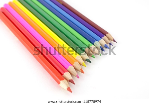 multi-color-pencils-over-white-600w-1157