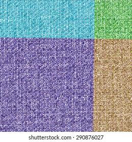 multicolor textile background background