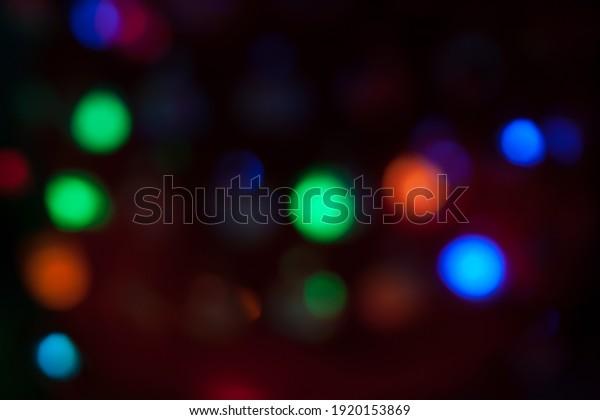 multicolored-blurred-background-colored-