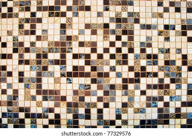 Uneven sandstone tile for wall surface   Free stock vector - 545169 - Nohat  - Free for designer