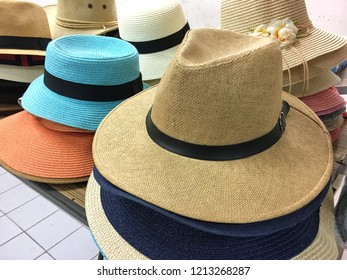 7c99615c3a1965 Stack of Cowboy Hats Images, Stock Photos & Vectors | Shutterstock