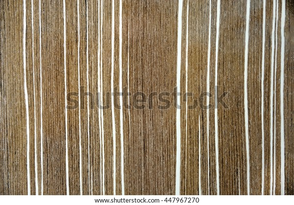 multicolored stripe wood structure, pattern, background, texture