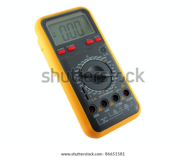 multimeter-over-white-600w-86651581.jpg